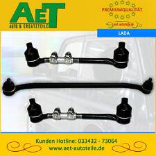 Art 21214-2904020 Querlenker unten rechts Lada Niva M 1700 cm³ 1,7i