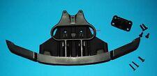 Traxxas Slash 2017 Raptor Newest Front Bumper Spacer and Screws Free Shipping