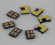 2SETS OF Toner Chips Samsung CLP-300 FOR CLP-300/300N/CLX-2161K/CLX--3160FN