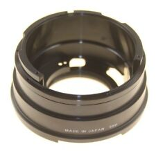 HELICOID UNIT FOR BRONICA RF 65MM F4.0 FILM CAMERA SPARE PARTS