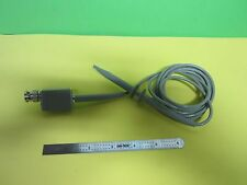 HP HEWLETT PACKARD PROBE 10006D AS IS FOR OSCILLOSCOPE BIN#4V-94