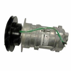 3506-7019 Made to Fit Caterpillar Compressor