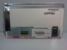 """Dalle Ecran 10.1"""" LED pour SAMSUNG NP-N110-KA02FR"""