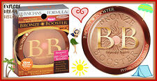 Physicians Formula Bronze Booster Glow Boosting BB Bronzer 6219 Light to Medium
