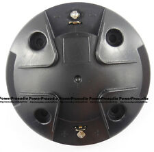 Replacement Diaphragm EV DH-1K Driver For ELX112P & ELX115P Electro Voice Boxes