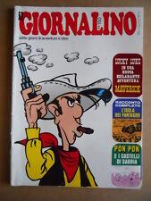 GIORNALINO n°38 1975 ASTERIX   [G554]