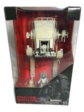 "Star Wars Black Series Imperial AT-St Driver 3.75/"" Walmart Exclusive Figure New"