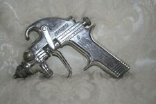 BINKS Paint Spray Gun Nozzle Model No. 9 A Made in USA