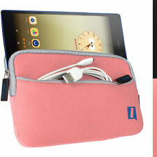 Carcasa para tablets e eBooks Lenovo y 7,7""