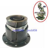 Set (5pcs)Bridgeport Milling Machine Part CNC The Mill Reverse Trip Ball Lever