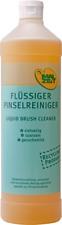 442993 - Pinselreiniger - Pinsel Paletten Liquid Brush Cleaner GERUCHSMILD 1Ltr.