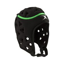 GILBERT VX CELL HEADGUARD JUNIOR T S NOIR NEUF