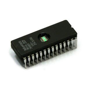 Tuningchip für BMW R1150GS, R 1150 GS (Chiptuning, Chip, Tuning, Leistungschip)