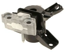 For Toyota Genuine Engine Mount Right 1230528240