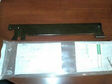 790312-790-312 BRAND NEW OEM Hitachi COVER N5008AB