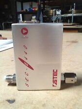 Horiba STEC SEC-E440J Mass Flow Controller