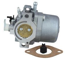 Carburador Carburador se Ajusta Briggs & Stratton 799728 12.5HP motores antiguos