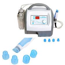 Hydro Dermabrasion Skin Peeling Water Jet Spa Rejuvenation Peeler Beauty Salon