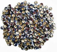 25mm Button - Verschiedene Motive Auswahl Kult Bogennadel