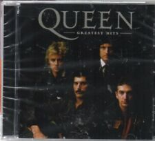 CD Greatest Hits 3 extra Tracks Queen
