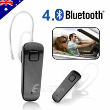 Unbranded/Generic Canal Earbud (In Ear Canal) Earpiece Mobile Phone Headsets for HTC