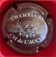 CAPSULE DE CHAMPAGNE CHARLES DE L/'AUCHE