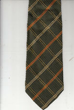 Pal Zileri-Authentic-100% Silk Tie-Made In Italy-PZ44- Men's Tie