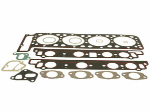 For 1973-1980 Mercedes 450SL Valve Cover Gasket Right 14234MX 1979 1976 1977