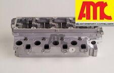 Zylinderkopf Audi Seat Skoda VW 1.6 TDi 16V  03L103373A  03L103063B 03L103351B