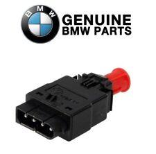For BMW E30 E31 E32 E34 E36 Brake Stop Light Switch with Red Locking Sleeve