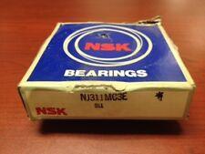 NSK NJ311MC3 New Bearing