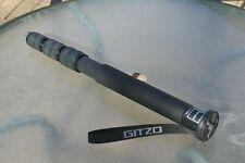 Gitzo Carbon Fiber Monopod