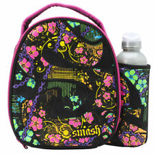Animals Fabric Lunchboxes & Bags for Children