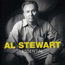 Al Stewart - Essential [New CD] UK - Import