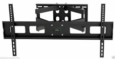 """Wall Mount, Full Motion, with 20"""" Arm, for 37-65 inch LCD/LED TV (LPA13-484)"""