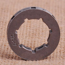 Chain Sprocket Rim 325-7 7 Tooth Replacement fit for Stihl Husqvarna Chainsaw