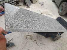 Granite small slab polished top 35mm thick 1140x409mm. $150