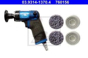 Reinigungsset, Radnabe für Werkzeug, Universal ATE 03.9314-1370.4