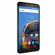 Bluetooth 16GB Mobile Phones
