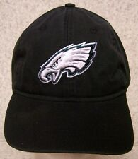 Embroidered Baseball Cap Sports NFL Philadelphia Eagles NEW 1 size fit al Reebok