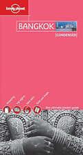 Good, Bangkok (Lonely Planet Condensed Guides), Turner, Rebecca, Book