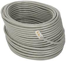 ***REDUCED PRICE***Polaris E39 125-Feet RBC Cable Replaceme