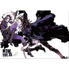 C93 Hachigo Illustration Doujinshi AZUR LANE MIX