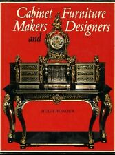 Cabinet Makers and Furniture Designers #L35