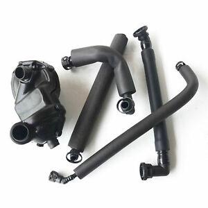 Crankcase VALVEs & HOSES KIT BMW M52 M54 3er 320i 325i 330i 5er 520i 525i 530i