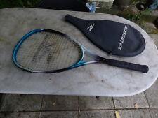 raquette de tennis Rossignol Comp Pro Lite  SL 2 1/4 avec housse
