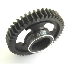 Hot Racing Traxxas 1/16 E Revo Summit 45t steel spur gear SVXS845