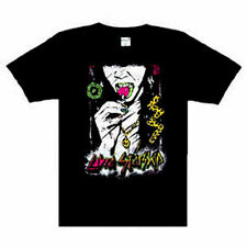 Cobra Starship Lollipop   Music punk rock t-shirt NEW