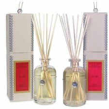2 Votivo Red Currant #96 Aromatic Reed Diffusers With Free Shipping
