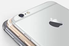 Apple iPhone 6 16/64/128 GB Todos Los Colores GSM Desbloqueado de fábrica móvil 4G LTE AT&T T